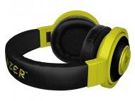 RAZER Kraken Mobile žute slušalice sa mikrofonom (RZ04-01400200-R3M1)