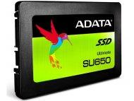 ADATA 120GB 2.5 SATA III ASU650SS-120GT-C SSD