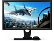 BENQ ZOWIE XL2430 LED
