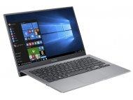 ASUS B9440UA-GV0409R (Full HD, i5-7200U, 8GB, 512GB SSD, Win10 pro) Docking + Torba