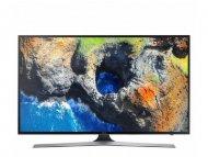 SAMSUNG 58MU6122  UHD SMART WIFI  DVB-T2