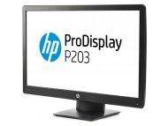 HP ProDisplay P203 ( X7R53AA)