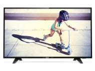 PHILIPS 49PFS4132/12 LED Full HD digita