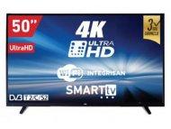 VOX 50DSW293V LED Smart UHD 4K