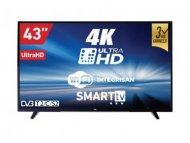 VOX 43DSW293V LED Smart UHD 4K