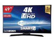 VOX 49DSW400U LED Smart UHD 4K