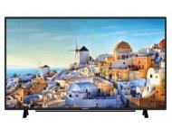 GRUNDIG 40 VLE 6730 BP Smart LED Full HD
