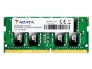 ADATA SODIMM DDR4 8GB 2400Mhz AD4S240038G17-S