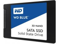 WESTERN DIGITAL 250GB 2.5