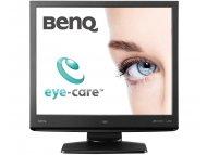 BENQ BL912 LED monitor