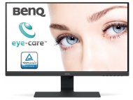 BENQ GW2780 IPS LED monitor