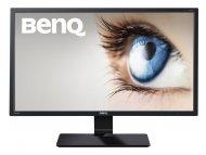 BENQ GC2870HE