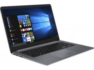 ASUS S510UQ-BQ596 (Full HD, i5-8250, 8GB, 1TB, 940MX 2GB DDR5)