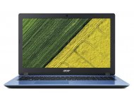 ACER A315-31-P9RE  (NX.GR4EX.023) INTEL QC N4200, 4GB, 500GB