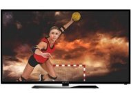 VIVAX TV-55LE75SM LED Smart FullHD