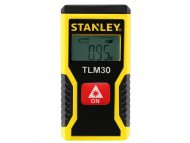 STANLEY Laserski nivelator STHT9-77425
