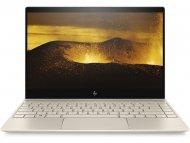 HP ENVY 13-ad102nn i5-8250U 8GB 256GB SSD Win 10 Home FullHD IPS (2ZG81EA)