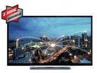 TOSHIBA 43L3763  FUll HD SMART