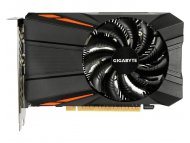 GIGABYTE NVidia GeForce GTX 1050 2GB 128bit GV-N1050D5-2GD rev.1.1