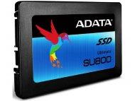 ADATA 512GB 2.5 SATA III ASU800SS-512GT-C SSD