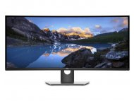 DELL U3818DW UltraSharp zakrivljeni 4K Ultra Wide IPS
