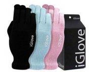 IGlove Touch control rukavice