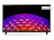SHARP LC-48CFG6002E Smart Full HD digital LED