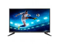 VIVAX TV-32LE110SM LED Smart