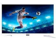 VIVAX TV-32S60T2W LED Beli