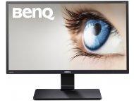 BENQ W2270H LED