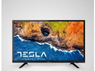TESLA 49S317BF LED DVB-T2/C/S2 FULL HD