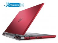 DELL Inspiron 15 7000 7577  (FHD Intel i5-7300HQ,  8GB, 256GB SSD, GeForce GTX 1060 6GB)