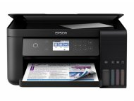 EPSON L6160 ITS/ciss wireless
