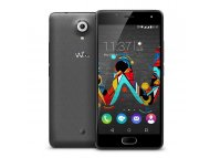 WIKO U Feel 4G Space grey