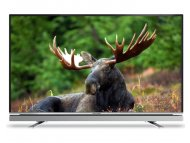 GRUNDIG 49 VLE 6721 BP Smart LED Full HD