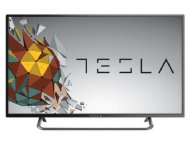 TESLA 40K307BF LED DVB/T2 FULL HD