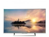 SONY KD-43XE7077S Smart 4K Ultra HD