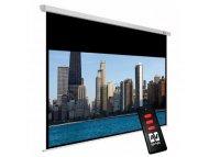 AVTEK Video Electric 270, 270x220 cm, format 4:3