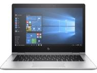 HP EliteBook x360 1030 G2 i7-7500U 8GB 256GB SSD Win 10 Pro FullHD UWVA Touch (1EN99EA)