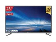 VOX 43DSA311G LED FullHD