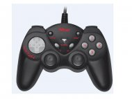 TRUST Gaming GXT 24 Compact gamepad (17416)
