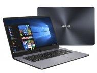 ASUS X505BP-BR013 (A9-9420, 8GB, 1TB, R5 M420)