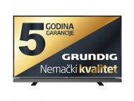 GRUNDIG 49 VLE 5723 BN LED Full HD