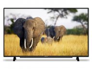 GRUNDIG 43 VLE 6735 BP Smart LED Full HD