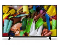 GRUNDIG 43 VLE 5730 BN LED Full HD