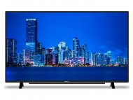 GRUNDIG 40 VLE 6735 BP Smart LED Full HD