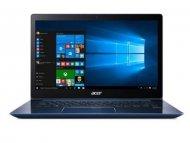 ACER Swift SF314-52-53BE(NX.GPLEX.008)FHD, Intel i5-7200U, 8GB, 256GB SSD, Win 10 Home