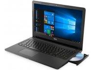 DELL Inspiron 3567 (FHD, Intel i3-6006U, 4GB, 256GB SSD, AMD Radeon R5 M430 2GB)