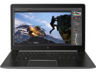 HP ZBook Studio G4 i7-7700HQ 16GB 512GB SSD nVidia Quadro M1200 4GB Win 10 Pro FullHD UWVA (Y6K32EA)