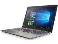 LENOVO IdeaPad 520-15IKBR (81BF00CLYA) Full HD, i5-8250U, 8GB, 1TB, MX150-4GB
